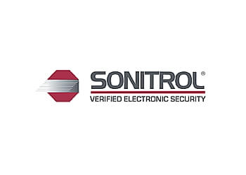 Irvine security system Sonitrol Security Systems