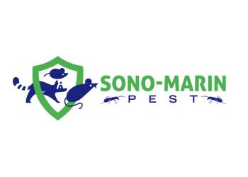 Santa Rosa pest control company Sono-Marin Pest Solutions