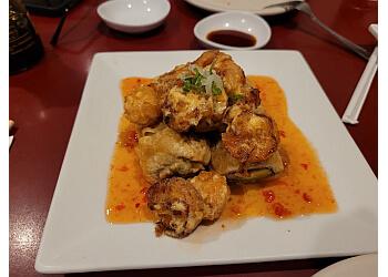 Nashville japanese restaurant Sonobana Japanese Restaurant