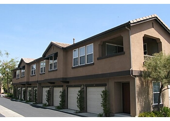 Murrieta apartments for rent Sonoma at Mapleton apartment