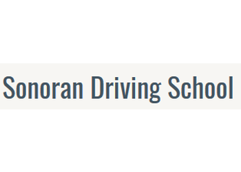Tucson driving school Sonoran Driving School
