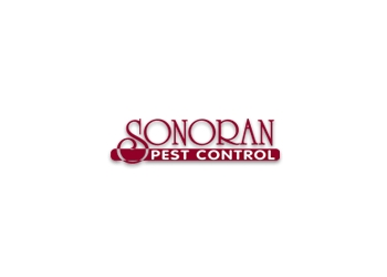Scottsdale pest control company Sonoran Pest Control