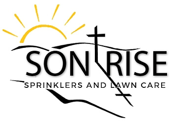 Fort Collins lawn care service Sonrise Sprinklers and Lawn Care LLC