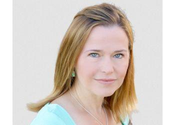 Sunnyvale psychologist Sonya Bruner, Psy.D