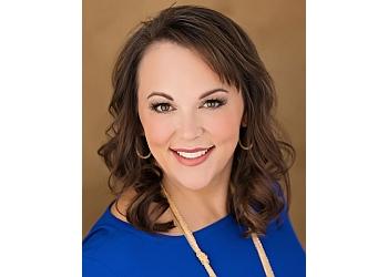 Huntsville dentist Sonya L. Wintzell, DMD