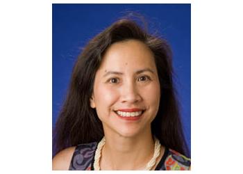 Santa Clara endocrinologist Soo Eng, MD