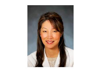 Philadelphia ent doctor Soo Kim Abboud, MD - PENN MEDICINE