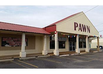 Oklahoma City pawn shop Sooner State Pawn