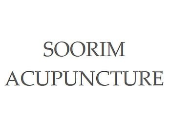 Soorim Acupuncture Clinic