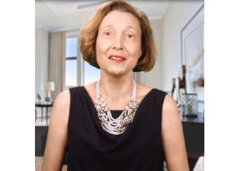 San Jose real estate agent Sophia Delacotte