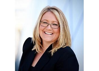 Tacoma divorce lawyer Sophia M. Palmer