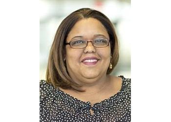 Allentown neurologist Soraya E. Jimenez, MD