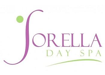 Greensboro spa Sorella Day Spa