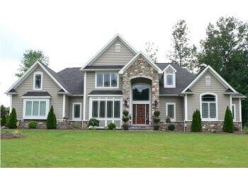 Rochester home builder Sortino Properties