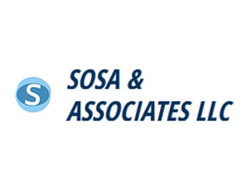 Yonkers accounting firm Sosa & Associates LLC