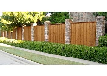 3 Best Fencing Contractors In Fresno Ca Expert