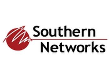 Corpus Christi it service SouSouthern Network