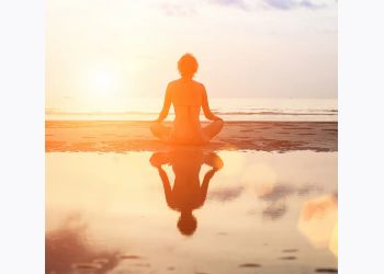 Simi Valley yoga studio Soul Body Yoga