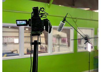 Topeka videographer Soul Fuel Agency