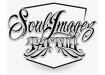 San Jose tattoo shop Soul Imagez Tattoo Studio