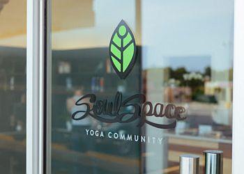 Fort Worth yoga studio SoulSpace Yoga Community