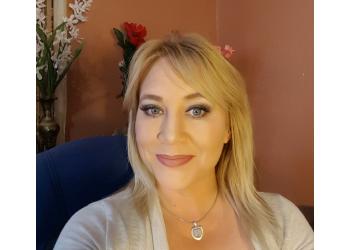 El Paso hypnotherapy Soulcare Hypnosis