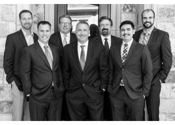 Denton financial service Soulier Financial Group
