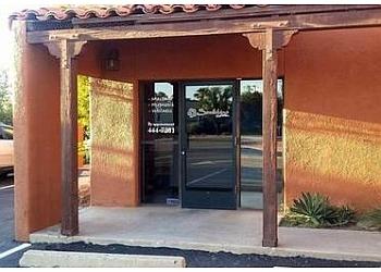 Tucson hypnotherapy Soulshine Of Tucson