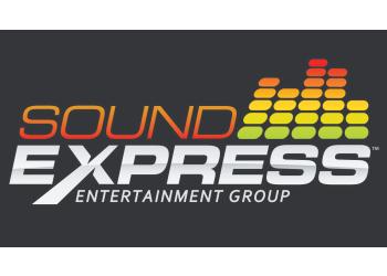 Rochester dj Sound Express Entertainment