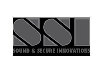 Long Beach security system Sound & Secure Innovations, Inc.