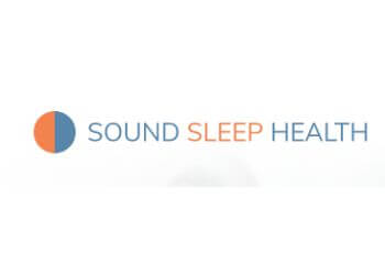 Seattle sleep clinic Sound Sleep Health