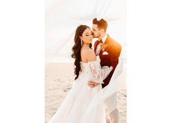 Chula Vista videographer SouthBay Films