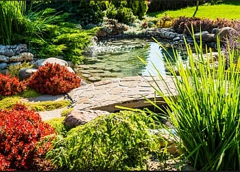 South Bay Landscaping