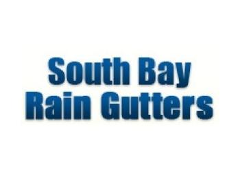 San Jose gutter cleaner South Bay Rain Gutters
