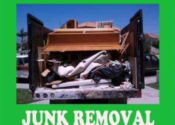 South Bend junk removal South Bend Junk Removal