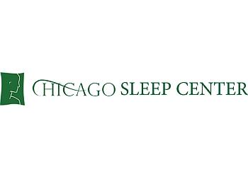 Chicago sleep clinic South Chicago Sleep Center