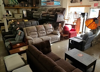 3 Best Furniture Stores In Independence Mo Threebestrated