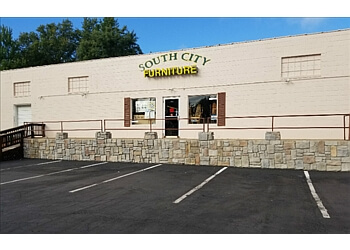 SOUTH CITY FURNITURE