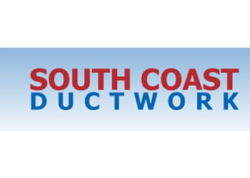 Huntington Beach hvac service  South Coast Ductwork