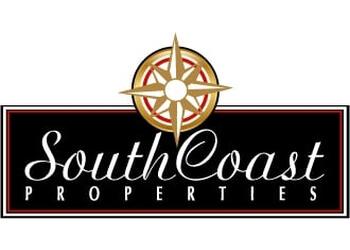 Savannah property management SouthCoast Properties