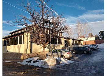 Aurora acupuncture South Denver Acupuncture & Herbal Medicine Clinic