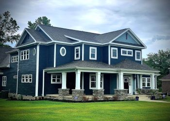 3 best home builders in fayetteville nc threebestrated for Custom home builders fayetteville nc