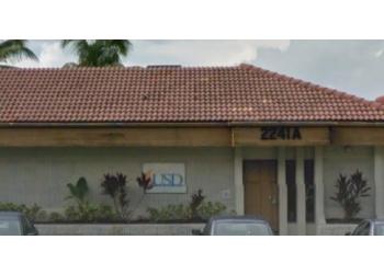 Pembroke Pines sleep clinic South Florida Sleep Centers, Inc.