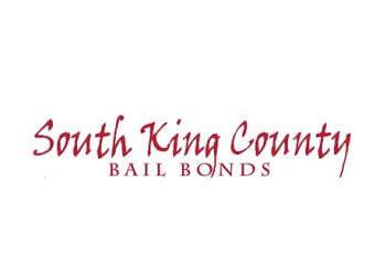 Kent bail bond South King County Bail Bonds