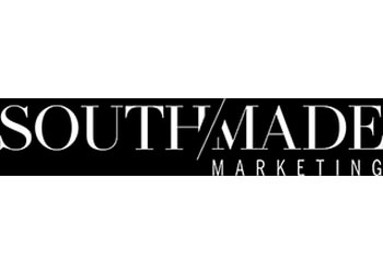 Knoxville advertising agency South Made Marketing