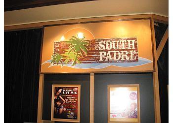 North Las Vegas night club South Padre
