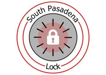 Pasadena locksmith South Pasadena Lock
