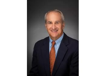 Newport News business lawyer South T. Patterson - Patten, Wornom, Hatten & Diamonstein LC.
