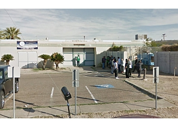 Laredo addiction treatment center South Texas Council on Alcohol & Drug Abuse