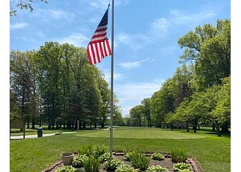 Toledo golf course South Toledo Golf Club